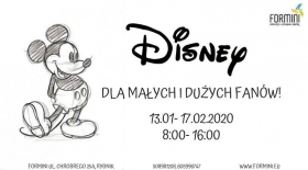 Disney Rulezzz