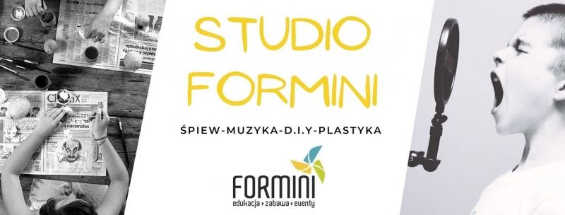Studio Formini